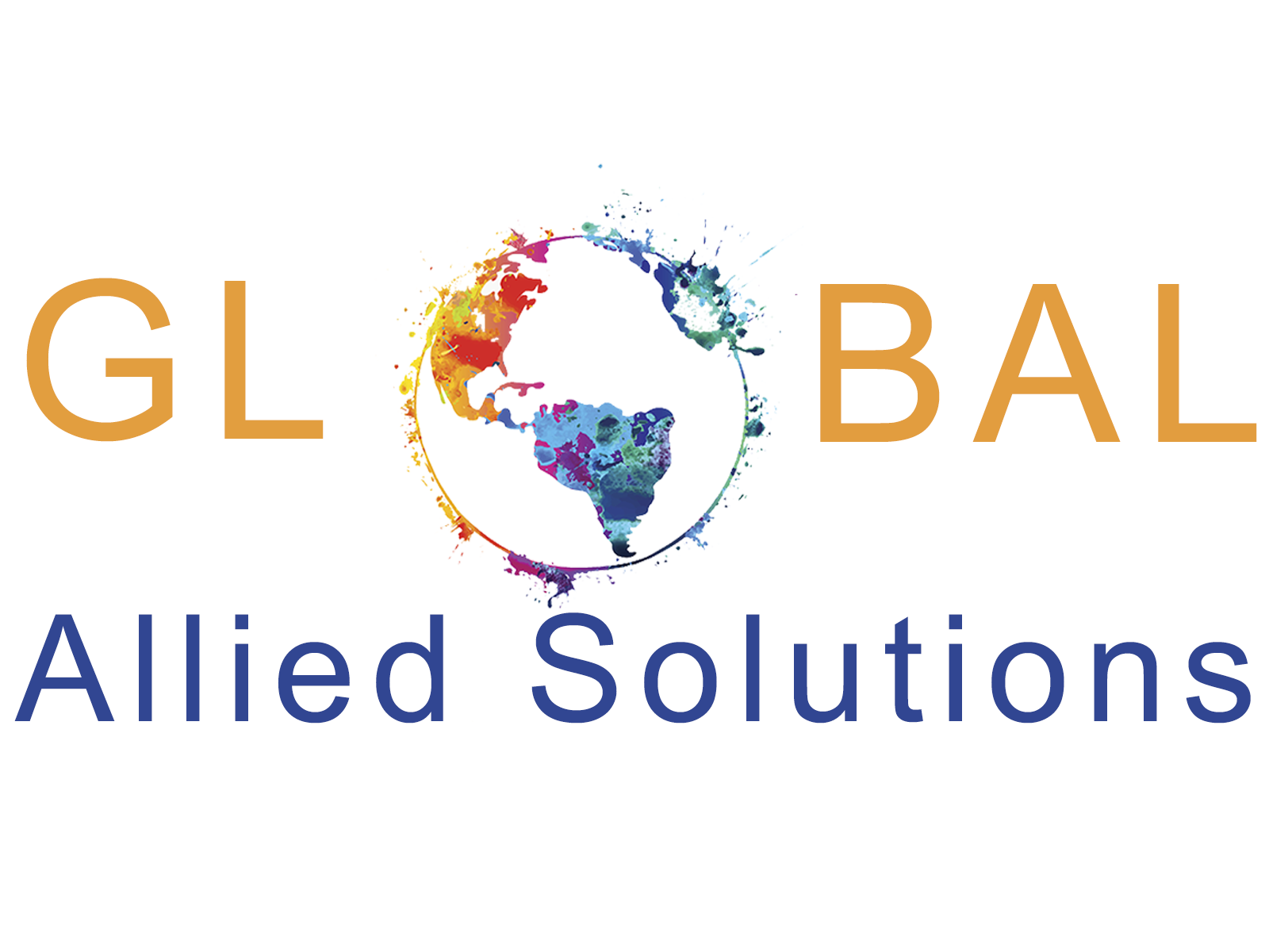 Global Allied Solutions